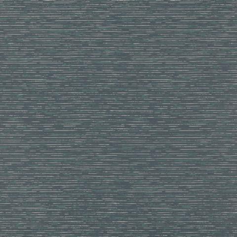 Grasscloth - Indigo BW45049.7