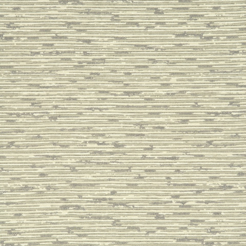 Grasscloth - Silver BW45049.5