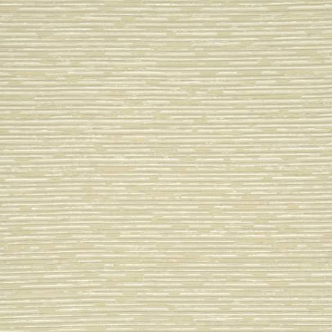 Grasscloth - Ivory/Cream BW45049.1