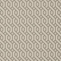 Boxwood Trellis - Blush BW45082.5