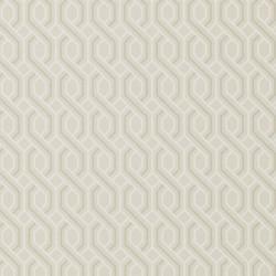 Boxwood Trellis - Linen BW45082.1