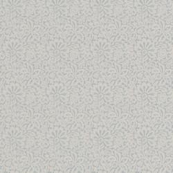 FLORA - SOFT BLUE BW45075.3