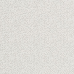 FLORA -  IVORY BW45075.1
