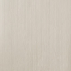 STRIE TEXTURE -  IVORY BW45074.1