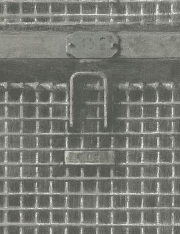 Basket Steel