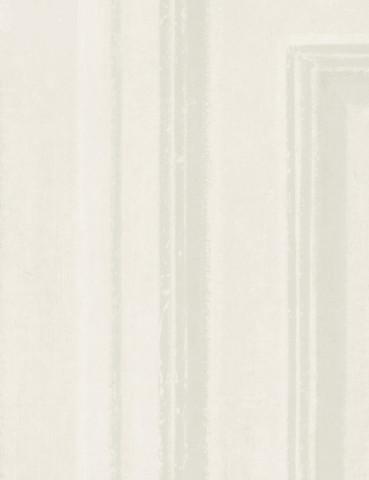 Trianon White