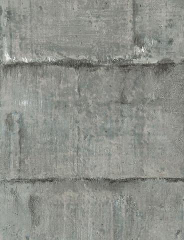 Atlantis Cement