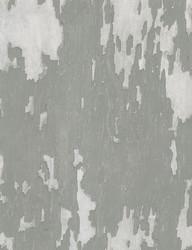 Crackle Grey