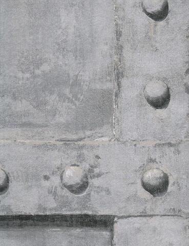 Isambard Platinum