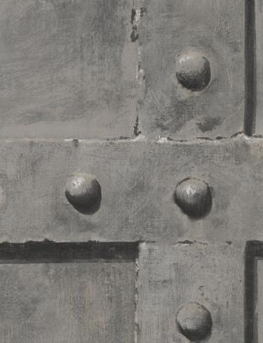 Isambard Steel