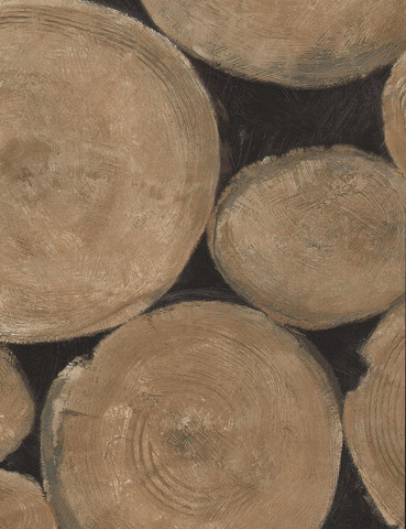 Lumberjack Beech