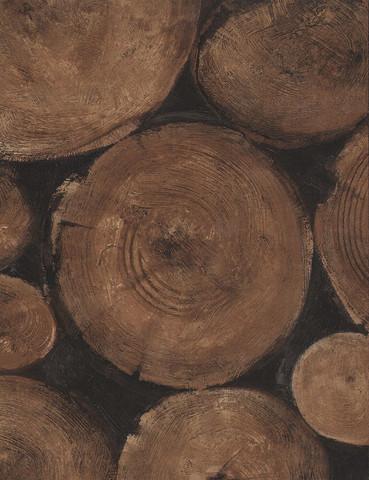 Lumberjack Timber