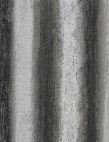 Palmer Steel