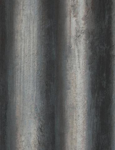 Palmer Iron