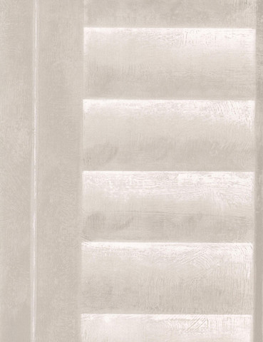 Plantation Linen