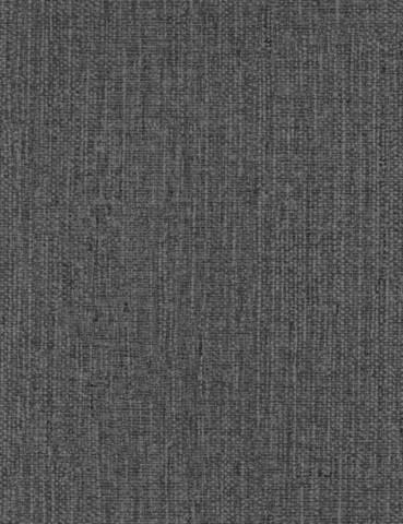 Grasscloth Charcoal