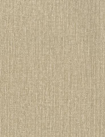Grasscloth Taupe