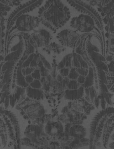 Kew Charcoal
