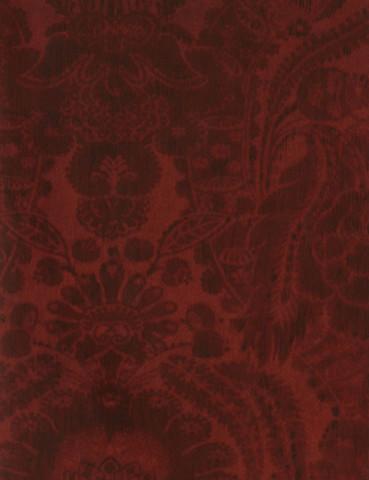 Kew Red
