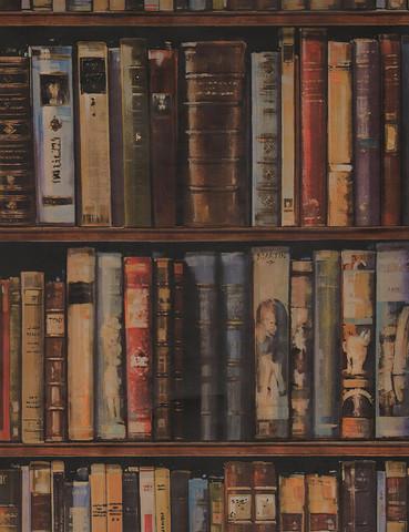 Library Multi