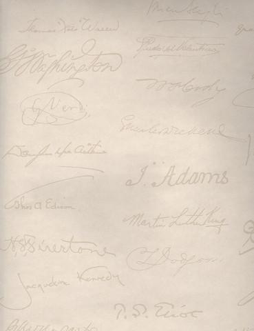 Autograph Ecru