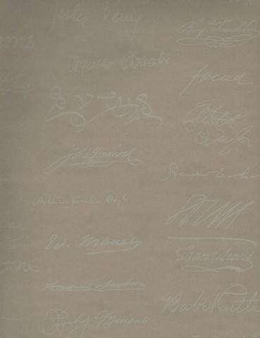 Autograph Linen