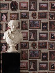 Gallery Neutral