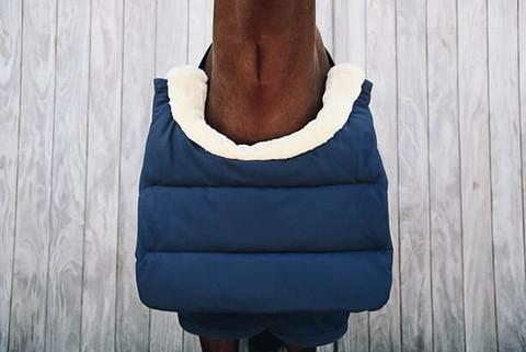 Kentucky Horse BIB