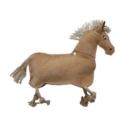 Kentucky Relax Horse Toy Pony, beige