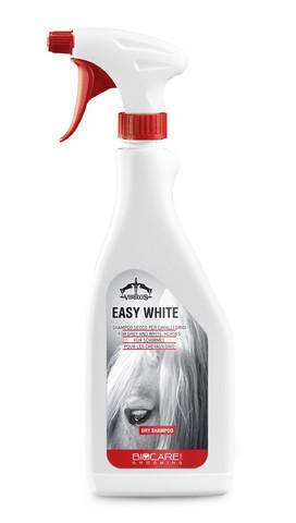 Veredus Easy White -kuivashampoo 500ml
