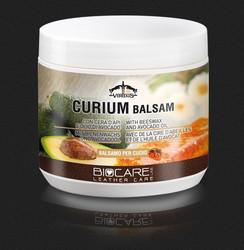 Veredus Curium Balsam nahkarasva 500ml