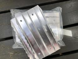 Alumiinirapa