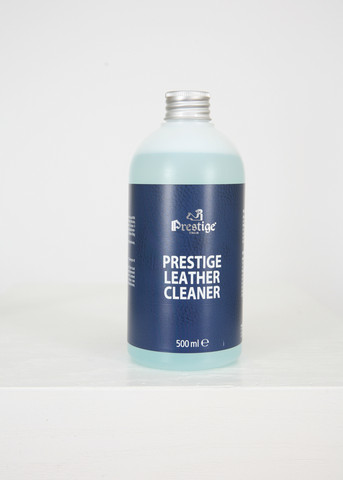 Prestige Leather Cleaner -nahkasaippua, 500ml