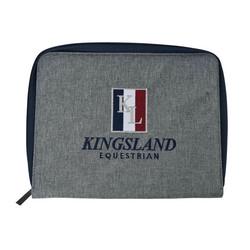 Kingsland Talon passikotelo