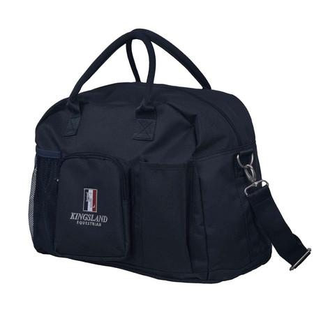 Kingsland Classic Groom Bag