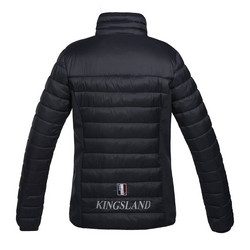 Kingsland Classic Unisex Jacket -kevyttoppatakki