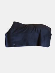 Equiline Wool villaloimi, koko XL (155-165cm)