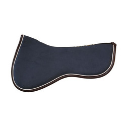 Kentucky Anatomic Half Pad Absorb, navy