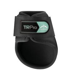 Veredus TR Pro hivutussuojat takajalkoihin