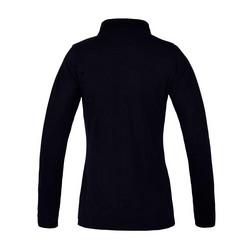 Kingsland Fransis Ladies Polo Shirt