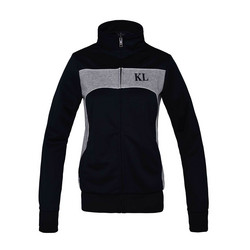 Kingsland Dallas Unisex swetari
