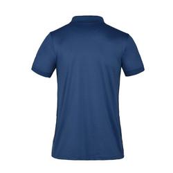 Kingsland Ugo miesten tekninen pikee, sininen, koko L