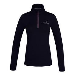 Kingsland Classic Ladies Training Shirt