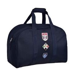 Kingsland Eike Weekend Bag, navy