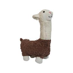 Kentucky Horse Toy Alpaca