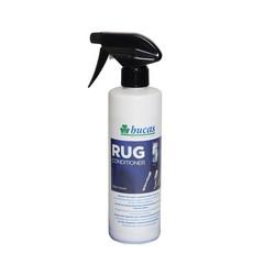 Bucas Rug Conditioner loimikylläste