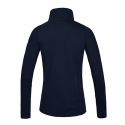 Kingsland Julia naisten swetari, tummansininen