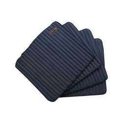 Kentucky Working Bandage Pads Absorb pintelipatjat 45x30cm, 4kpl pakkaus