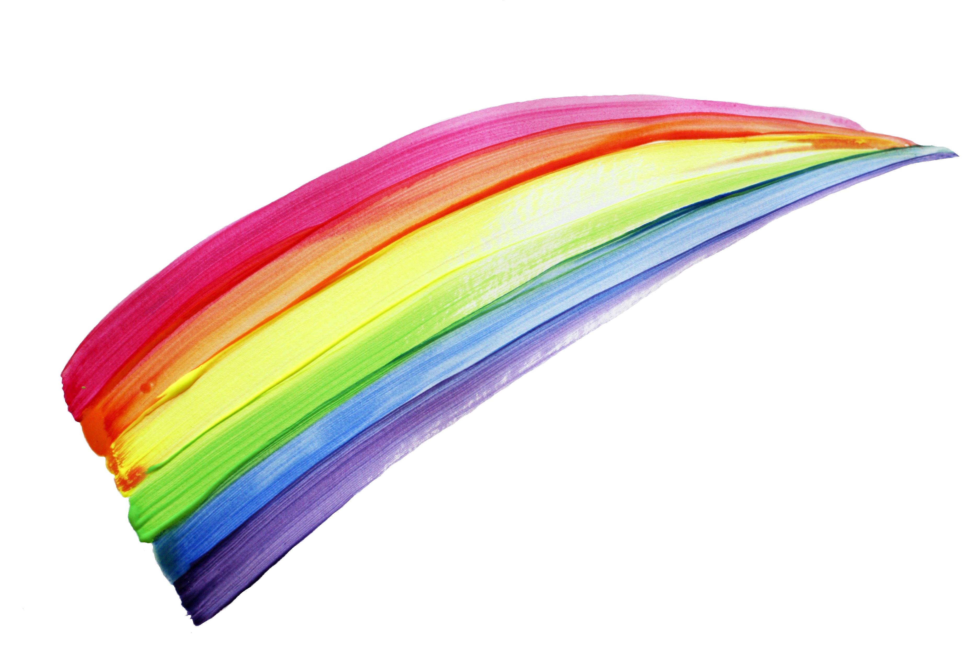 Pride-lipusta Jumalaan – ajatuksia Jumalasta, elämästä ja maailmasta Pride-lipun äärellä