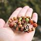 Oliivi -rukousnauha